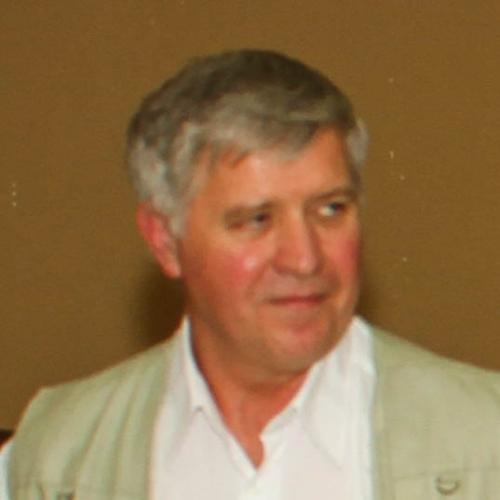 Sipos László