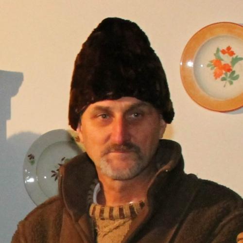 Krajczár Ferenc