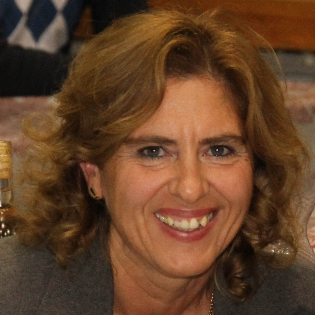 Biczó Anita