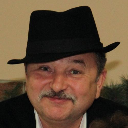 Kocsis Gyula