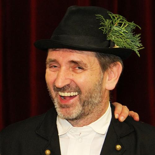 Gödri László